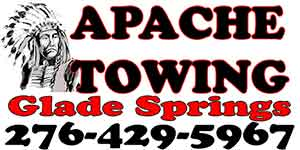 Apache-Towing-for-Sponsor-Page