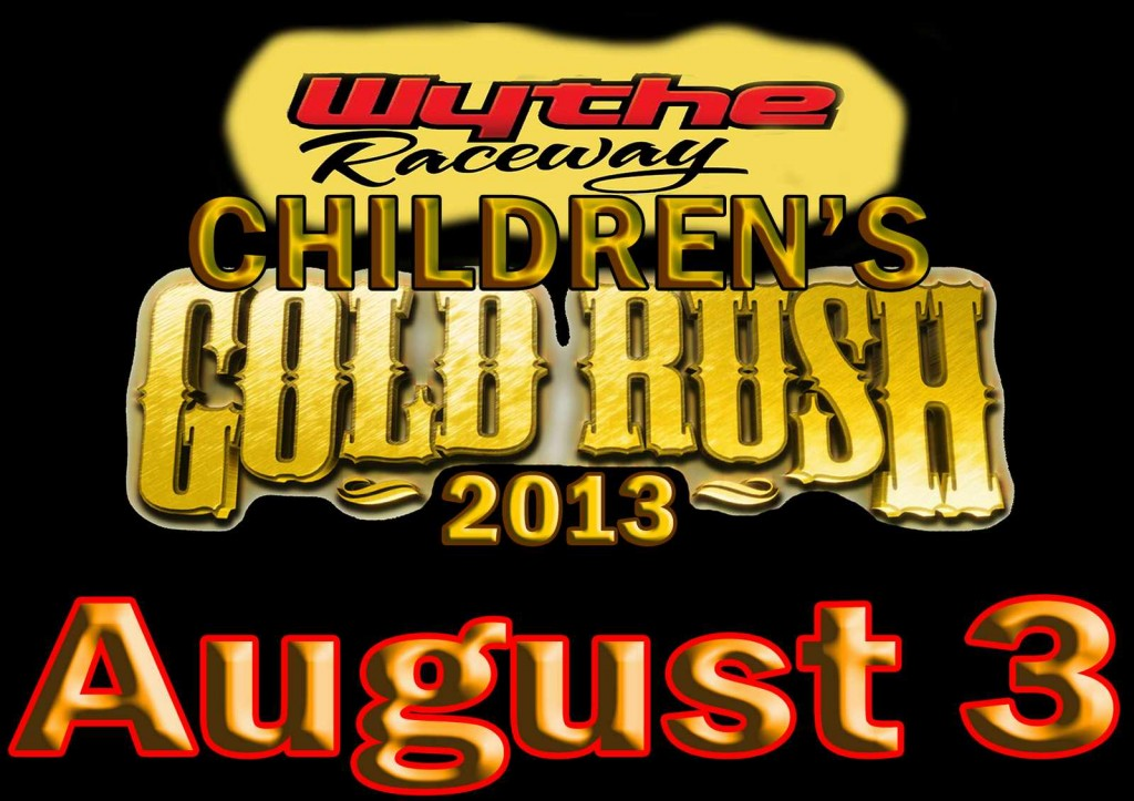 1-Gold Rush July 27-001