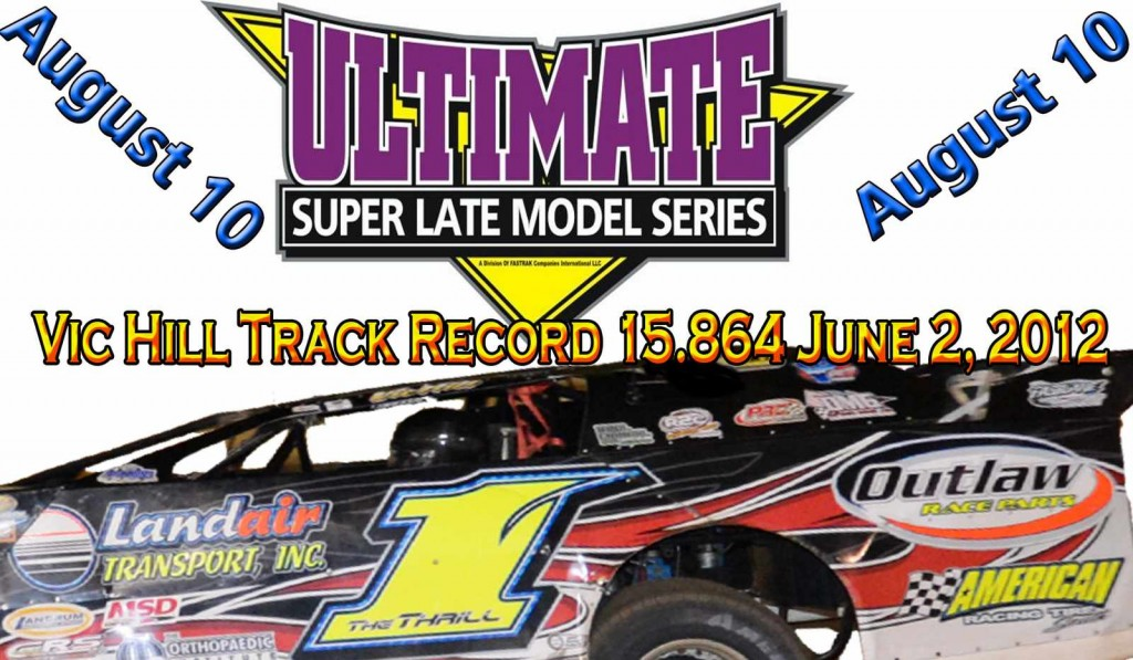 1-Ultimate Super Lates