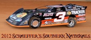 Austin-Dillon-Schaeffers-Souther-National-2012