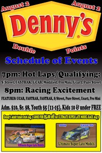 Dennys-Double-Points-Aug-2