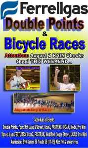 Ferrell-Gas-Double-Points-Bike-races
