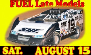 August-15-Fuel-Late-Models