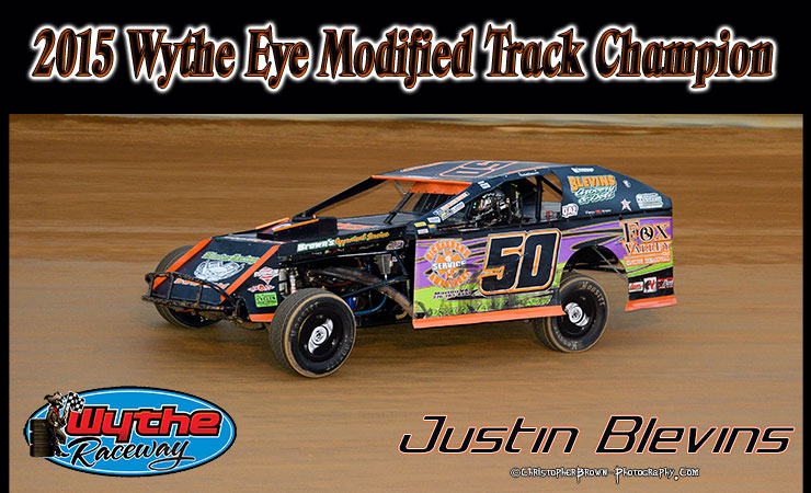 2015-Track-Champion-Justin-Blevins-Wythe-Eye-Modified-740-450